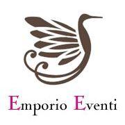 Emporio Eventi