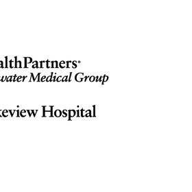 LakeviewHealth
