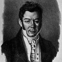 Daniil Afonskiy
