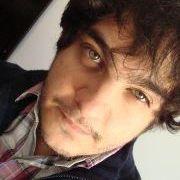Ítalo Oliveira