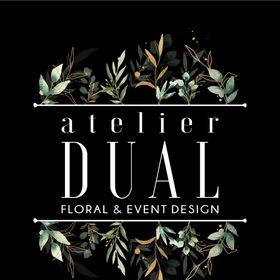 Atelier Dual
