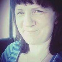 Татьяна Качанова
