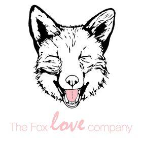 Fox Love Co.