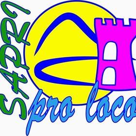 ProLoco Sapri