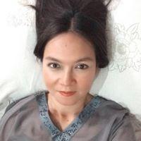 Yudith Nurwulan