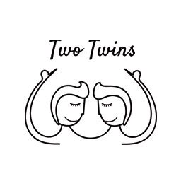 TwoTwins