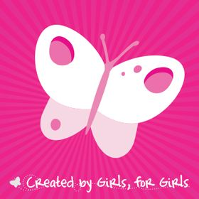 Discovery Girls Inc.