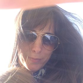 Laura Lucchetti
