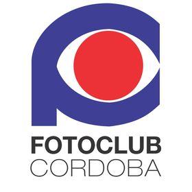 Foto Club Córdoba