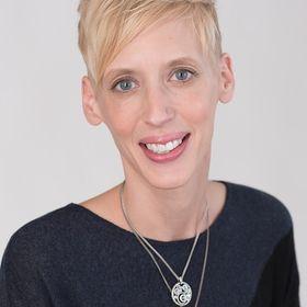 Allison Schoonover