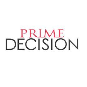 Prime Decision