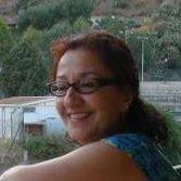 Amélia Andrade