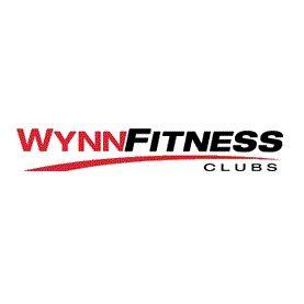 Wynn Fitness Club