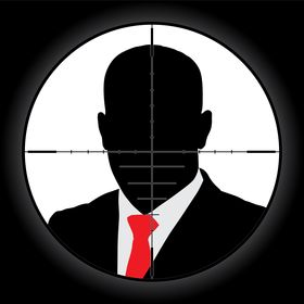The Business Sniper