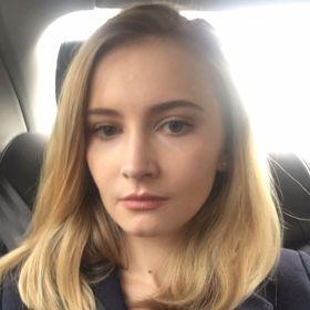 Natalia J.