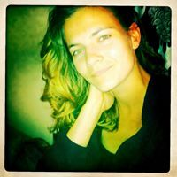 Marie-France Nicolas