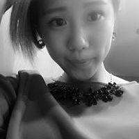 Kristie Lau