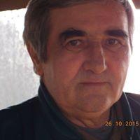 Sándor Lőcser