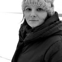 Marta Łyp