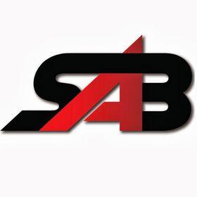 SAB SoftAir