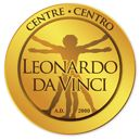 Centre Leonardo Da Vinci