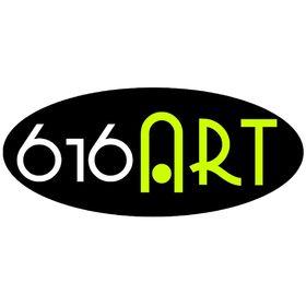 616 Art
