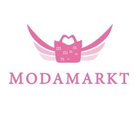 modamarktofficial