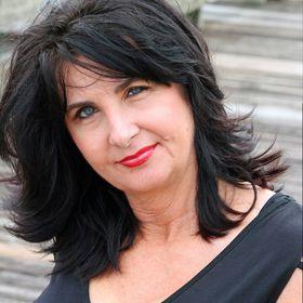 Leesa Neyman