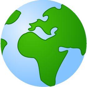 GeoApp World Paris