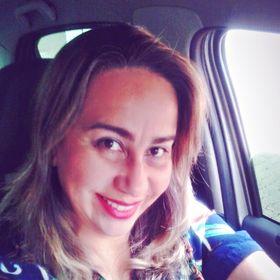 Joizane Cristina Malheiros