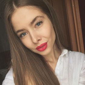 Baška Buchová