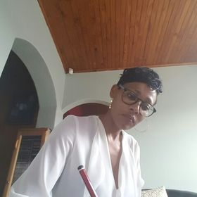 Vesper Nkoane