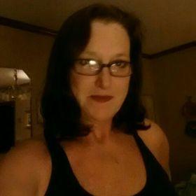 Kimberly Darrah