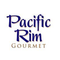 Pacific Rim Gourmet