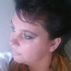 Patsy Bredewold