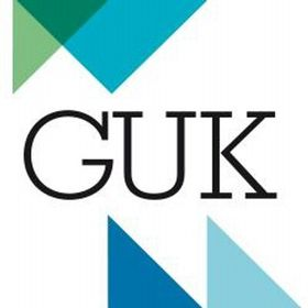 GUK Comunicación