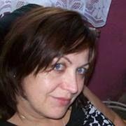 Mariola Nawrocka
