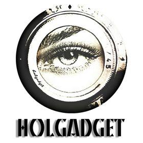 Holgadget.com