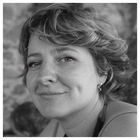 Marie-Paule Lemmens
