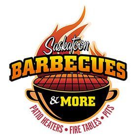 Saskatoon Barbecues and More