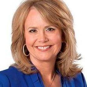 Pam Diemer