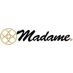 Madame.tn