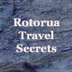 Rotorua-Travel-Secrets.Com