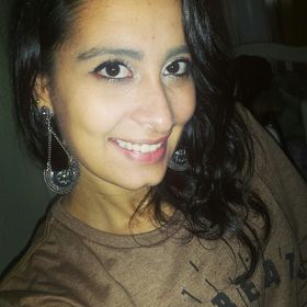 Nelly Roseno