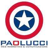Marketing Paolucci