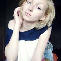 Zoe Seliverstova