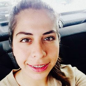 Lara Cabrera