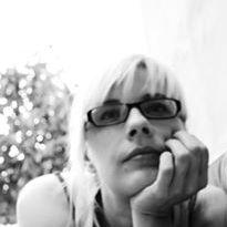 Katja Hirche