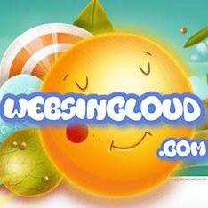 WebsInCloud