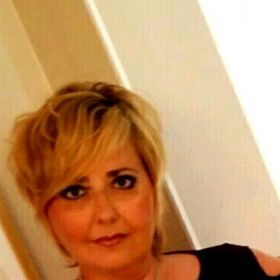 Celia Faedi